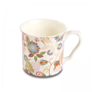 3164tankard mug