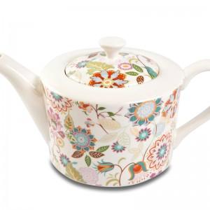 49174 cup teapot