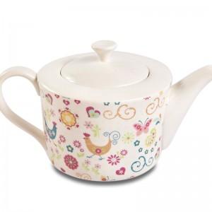 51684 cup teapot