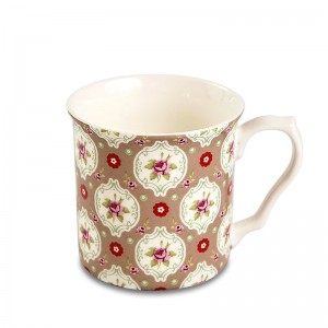 6426tankard mug
