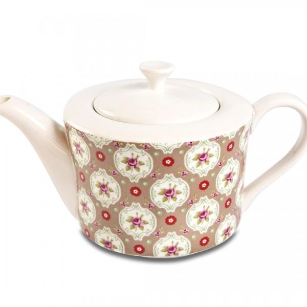 68224 cup teapot