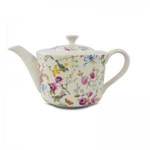 73064 cup teapot