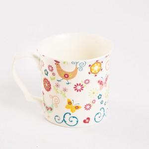 9780tankard mug