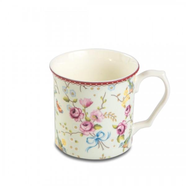 9971tankard mug