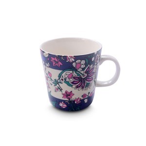 COFFEE-MUG-A