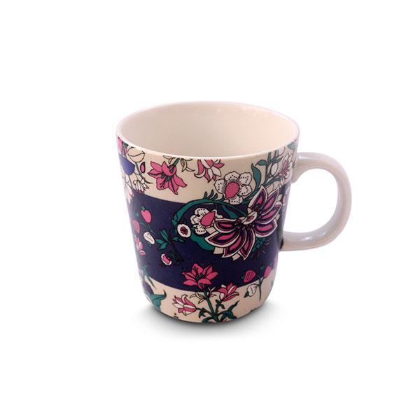 Coffee Mug B