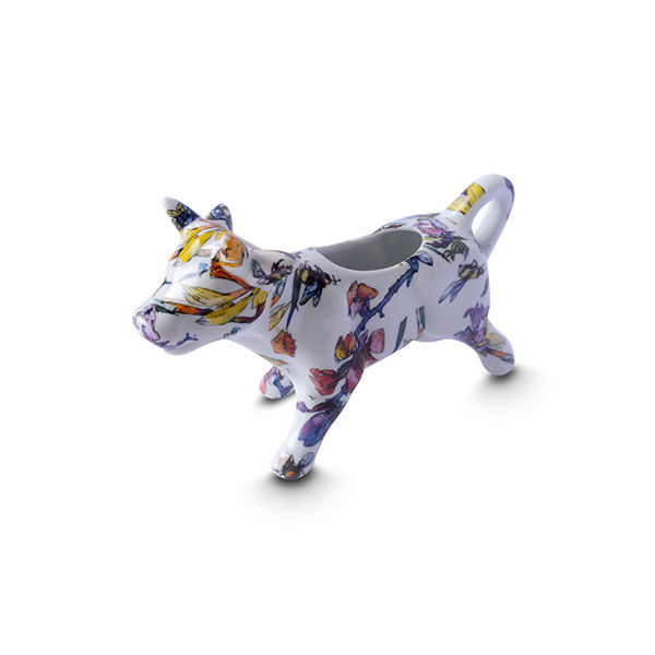 Cow Jug