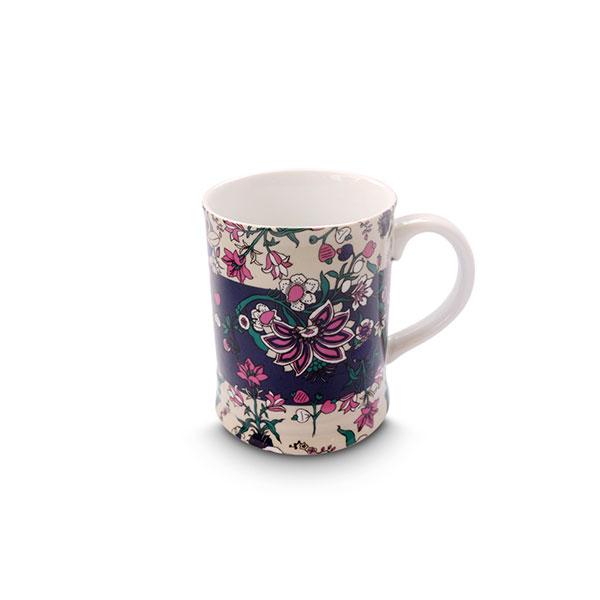 Large Tankard Mug B