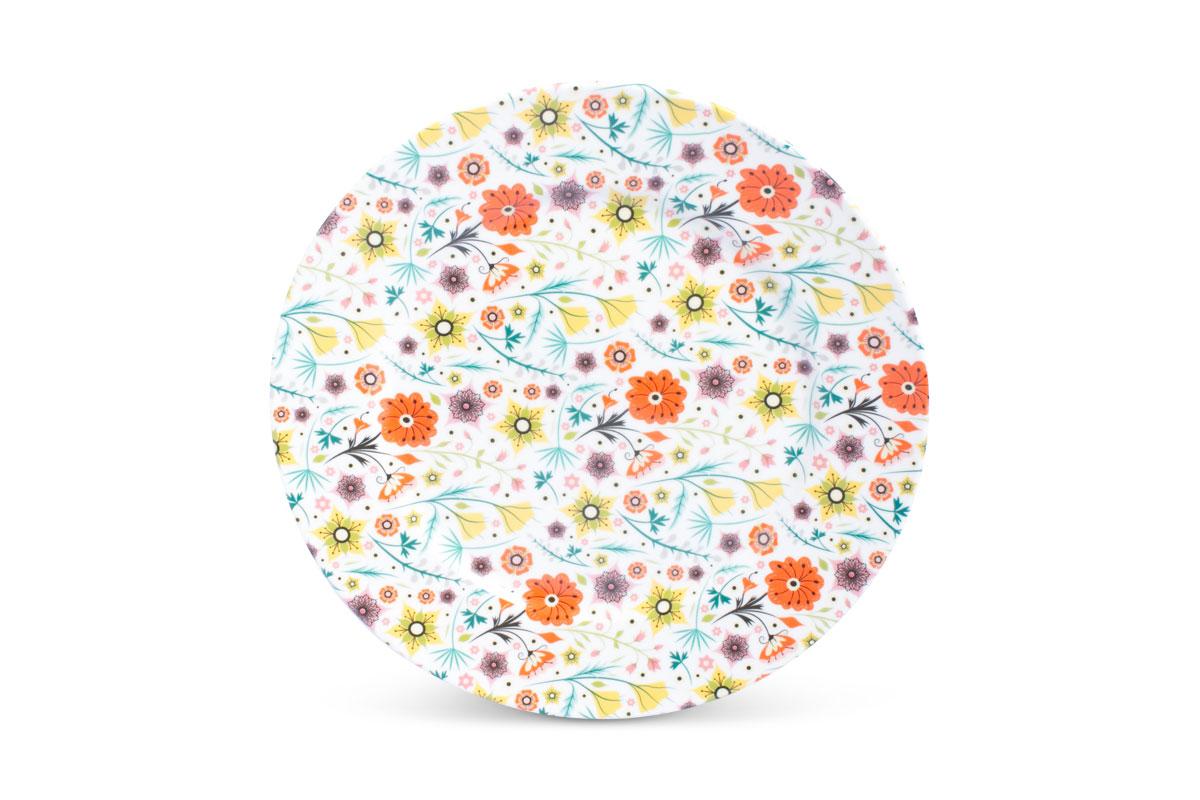 20 cm Plate