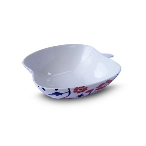 SMALL-SIZE-BOWL-(APPLE-SHAPE)