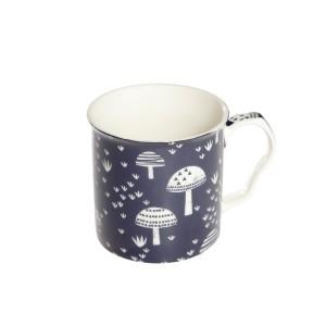 Tankard Mug B