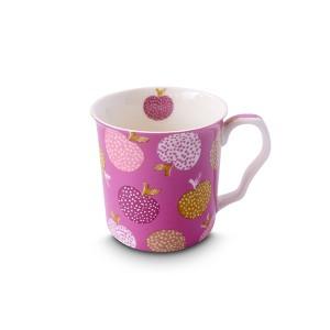 Tankard Mug F