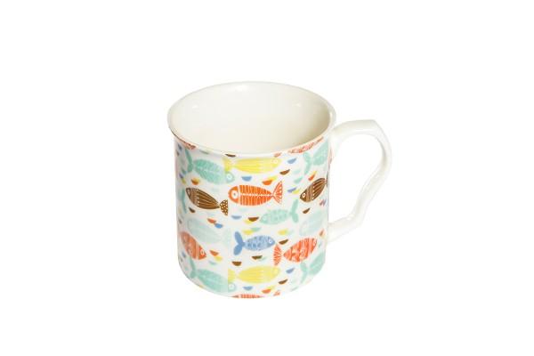 Tankard Mug H