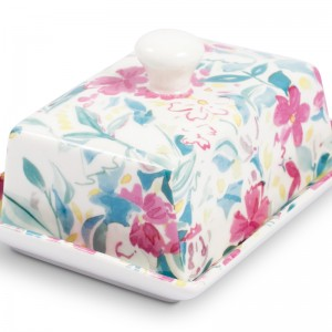 WC-BUTTER-DISH