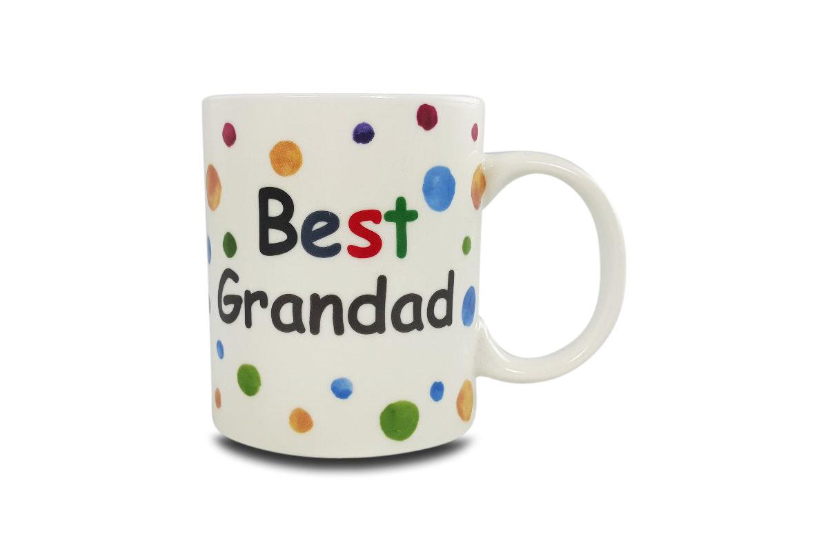 Best Grandma