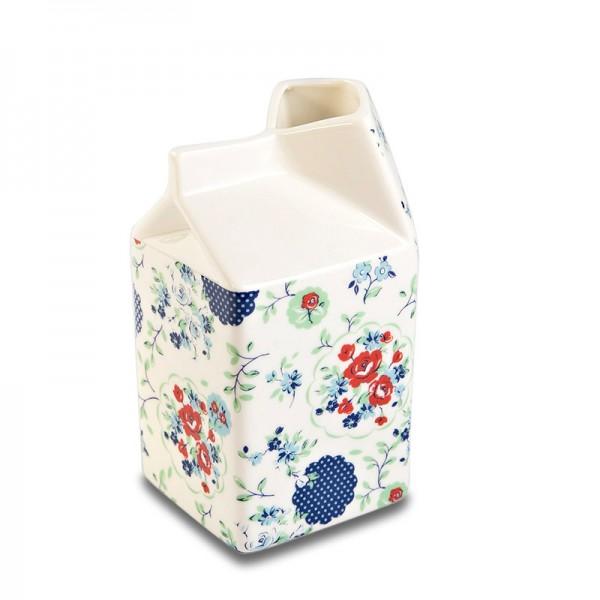 carton jug