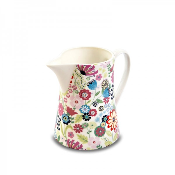half pint jug